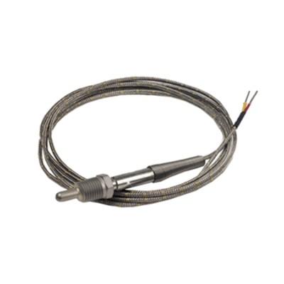 OMEGA/欧米茄 管塞式热电偶探头 TC-K-NPT-G-72 1个