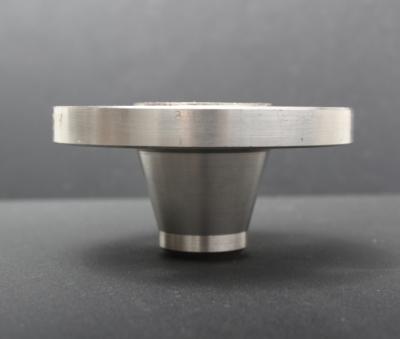 Flange 法兰 HG/T20592 WN 150-16 RF S=3.6mm
