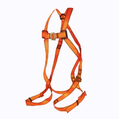 MSA/梅思安 轻巧星全身式安全带 10128052 1个,工具设备,劳保用品,坠落防护