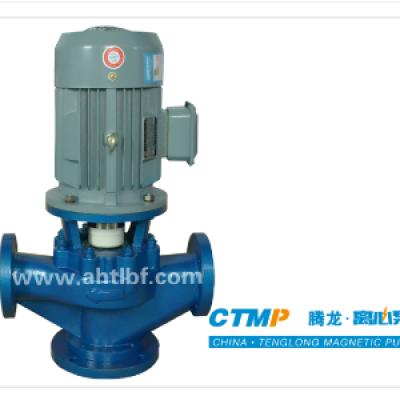 GDF氟塑料管道泵,设备产品,动设备,泵,,3.6T/h-100T/h,20m-32m