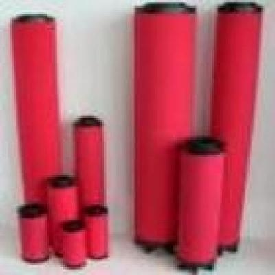 040AO 045AO多米尼克滤芯,设备产品,动设备,真空泵,