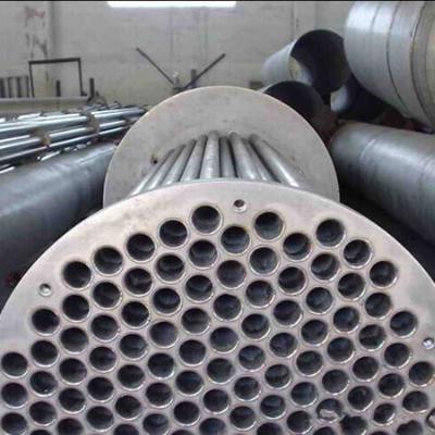 316lL不锈钢锅炉管,原材料产品,管材,其他管材
