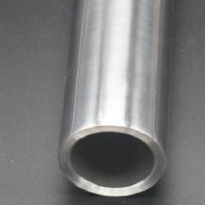 SA312现货接管(规格:25*2,材料牌号:TP304L)
