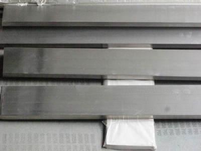奥氏体不锈钢、双相钢、镍,原材料产品,板材,镍基合金板材