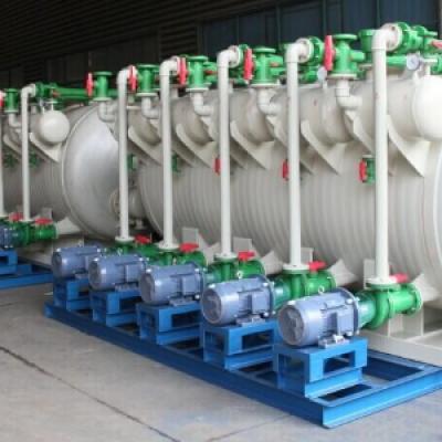 环保型水喷射真空机组,设备产品,动设备,泵,,,,280m³