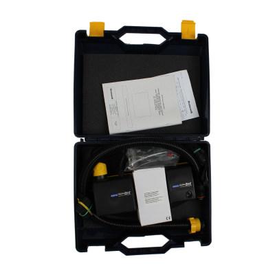 HONEYWELL/霍尼韦尔 COMPACT AIR电动送风呼吸器 A150103-00 1套
