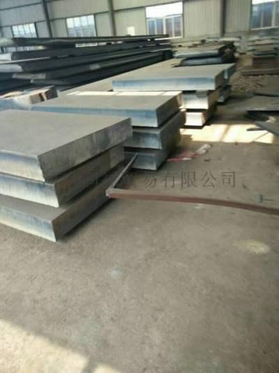 核电钢板:16MnD5/18MnD5/20MnD5.15MnNi.20控Gr,原材料产品,板材,其他板材