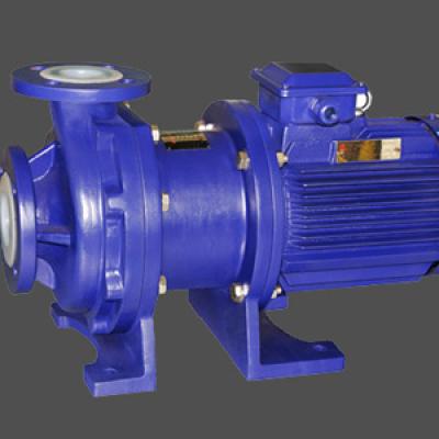 IMC系列衬氟磁力驱动泵,设备产品,动设备,泵,,,