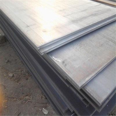 调质高强钢板:WQ690D.S960Q.WH100QD