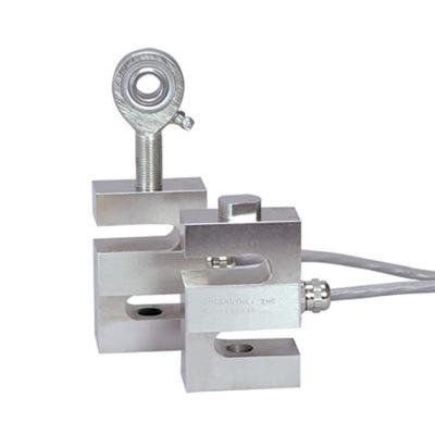 OMEGA/欧米茄 不锈钢S型称重传感器 LC101
