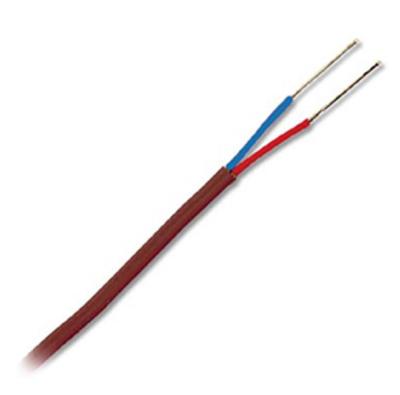 OMEGA/欧米茄 T型热电偶线 TT-T-30-500 150℃ 500英尺 1卷