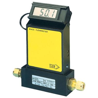 OMEGA/欧米茄 热式气体质量流量计 FMA1712A 1个,仪器仪表,流量/液位检测,流量计