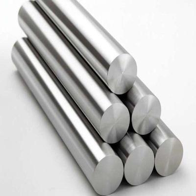 C276哈氏合金圆钢,原材料产品,管材,高合金钢管材