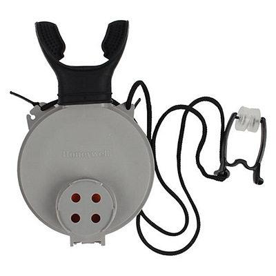 HONEYWELL/霍尼韦尔 紧急逃生口鼻式呼吸器 7902 1套,工具设备,劳保用品,呼吸防护