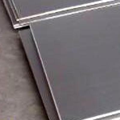 s32205板,原材料产品,板材,高合金钢板材