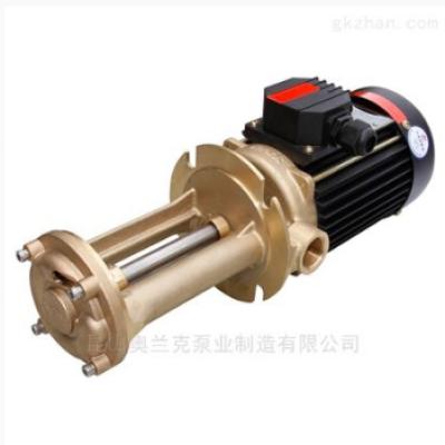 立式高温热水泵,设备产品,动设备,泵,,,