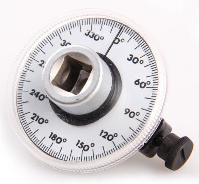 JETECH/捷科 扭力角度规 A11-TAG 0-360° 1个