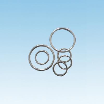 金属环垫片,零部件产品,密封件,垫片,金属环,