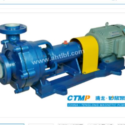 UHB-ZK耐腐耐磨砂浆泵(脱硫泵),设备产品,动设备,泵,,,