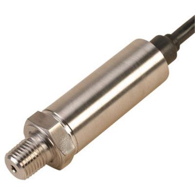 OMEGA/欧米茄 高精度不锈钢压力传感器 PX409 ±0.08% 1个