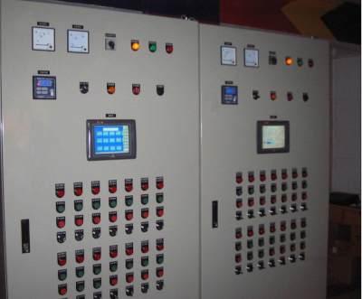 自动化设计改造,dcs控制**,设备产品,静设备,储罐设备,,,