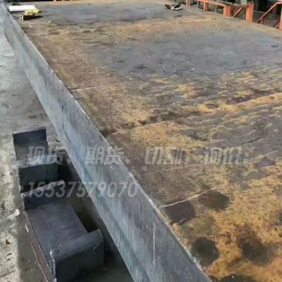 舞钢现货钢板切割,原材料产品,板材,碳钢板材