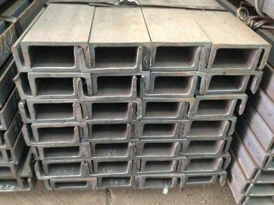 Q235C/D/E Q345C/D/E角钢、工字钢、槽钢、H型钢、方管