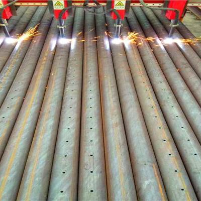 隧道注浆管,原材料产品,管材,碳钢管材