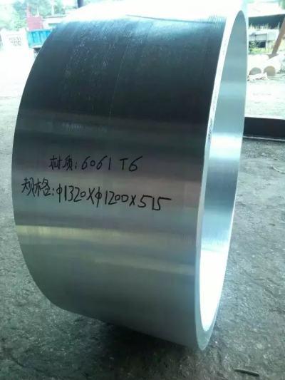 铝合金锻件,法兰,各种钢锻件压力容器法兰,零部件产品,半制品件,非标锻件,,,
