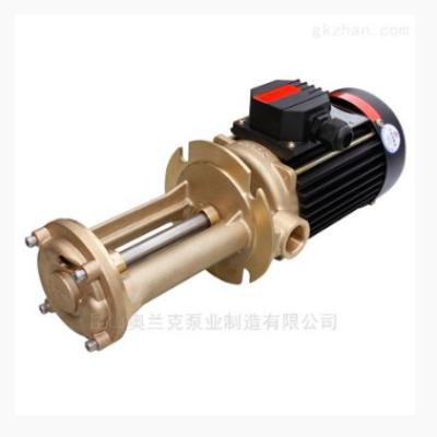 橡胶成型注射成型机高温热油泵,设备产品,动设备,泵,,,