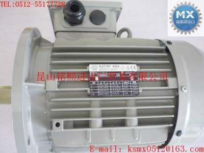 意大利ELECTRO ADDA电机,零部件产品,动力件,电机,