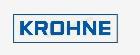 KROHNE/科隆