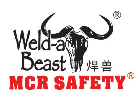 WeldBeast/焊兽