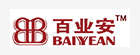 BAIYEAN/百业安