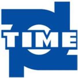 TIME/时代