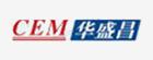 CEM/华盛昌